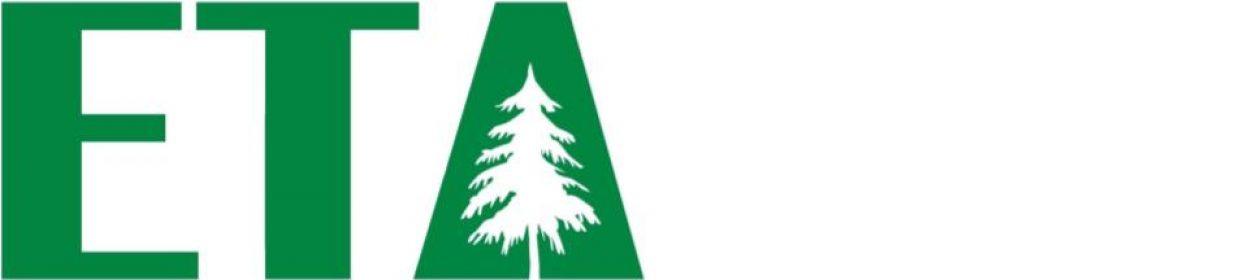 ETA (Evergreen Teachers Association) logo